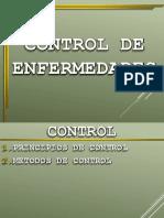 19.Control de enfermedades (n).pdf