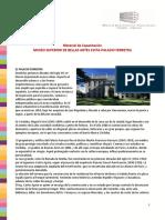 Info General sobre el Museo (1).pdf
