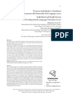 170-763-1-PB.pdf