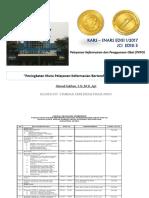 PRESENTASI PKPO SNARS 1 AHMAD SUBHAN.pdf