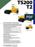 PTR TIRE.pdf