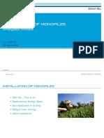 3-4 Liv Hamre - Analysis Models for Installation of Monopiles