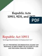 Labor-Standards-Report.pptx