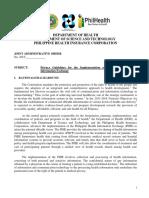 1AOPrivacyGuidelinesv12210162015MasterII.pdf