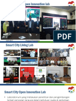 Smart-City.pptx
