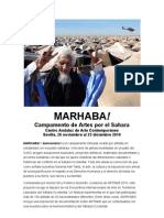 Programa MARHABA Español_Inglés