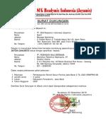 6.Dukungan Material Beton.pdf
