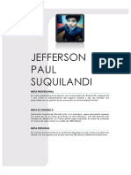 Jefferson Paul Suquilandi METAS