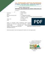SURAT PERNYATAAN DIREKTUR I.pdf