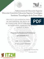 ige-2014-10 leo.pdf