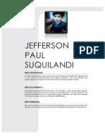 jefferson paul suquilandi METAS.docx