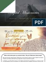 Digital Missionaries.pptx