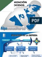 2.-la-organizacion-por-procesos-COMPLETA [Autoguardado].ppt