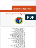 ISSB-Sentence-Completion-Test-Urdu-converted-merged.pdf
