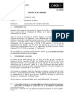 067-18 - TERMIREX SAC - Subsanacion de Oferta Economica (T.D. 12803992)