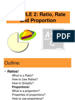 Ratios-and-Proportions.ppt