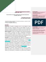 Tutorial Escritura de Artículos1