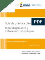 M3. GPC epilepsia..pdf
