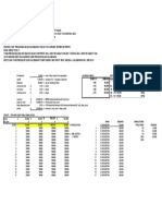 FIN_MODEL_CLASS5_HALLMARK_CARDS_SIMULATION_EXTRA_CREDIT_ANSWER.xlsx
