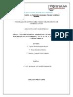 proyecto-Autoguardadode-BRAYAN-2.docx
