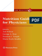2.Nutrition guide for physicians.pdf