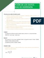 dispersion.pdf