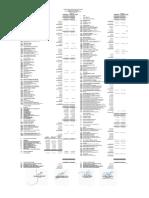 3. Ypfb Balance General Comparativo Ypfb 2018
