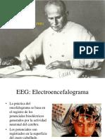 Conf 12 EEG.ppt