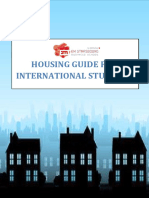 Strasbourg Housing Guide.pdf
