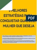 5-Estratégias-para-conquistar-a-mulher-que-deseja-1.0.pdf