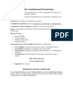 Derecho Constitucional Ecuatoriano.docx