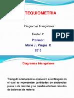 Estequio Diagramas triangulares.pdf