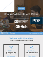 Copy of MLH Localhost - How to Collaborate with GitHub - Organizer Slides.pptx