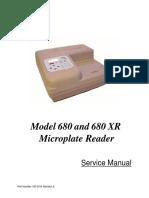 BIO-RAD 680 SERVICE MANUAL.pdf