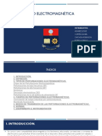 COMPATIBILIDAD-ELECTROMAGNÉTICA.pptx