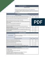 auxiliar contable (1)