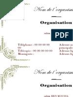 Composition1.pdf