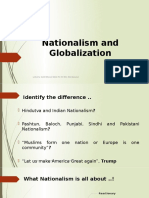 Nationalism and Globalization.pptx