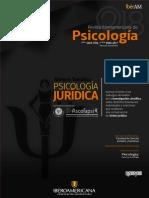 112-33-PB.pdf
