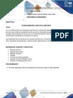 quimica general 32.docx