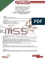 [UAS] Manajemen Keuangan (2013-2014)(1).pdf