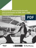 11566233589Cuadernillo-de-ejemplos.pdf