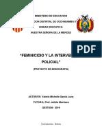 monografia final.docx