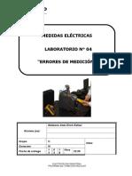 Lab Mediciones Belizario Soto Erick Rafael C
