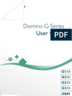 Domino_G230I_27974_5_UG