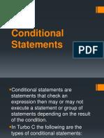 Conditional Statement comprogG3.pptx