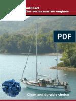 MarinebrochureASPA4.pdf