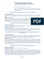 EBOS_PARA_TODOS_OS_FINS_COMIDA_PARA_OXUM-1.pdf