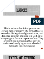 ETHNIC-DANCES.pptx