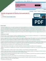 Estudio de ingeniería de métodos, ferremateriales RJ, C.A. - Monografias.pdf